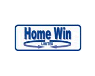 Home Win