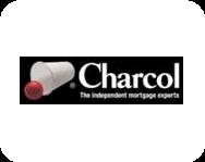 Charcol