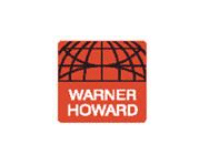Warner Howard