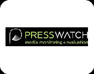 Presswatch