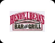 Henry J Bean's