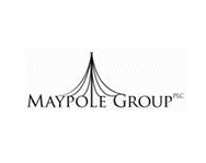 Maypole Group