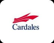 Cardales