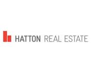 Hatton Real Estate