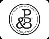 PattyBun